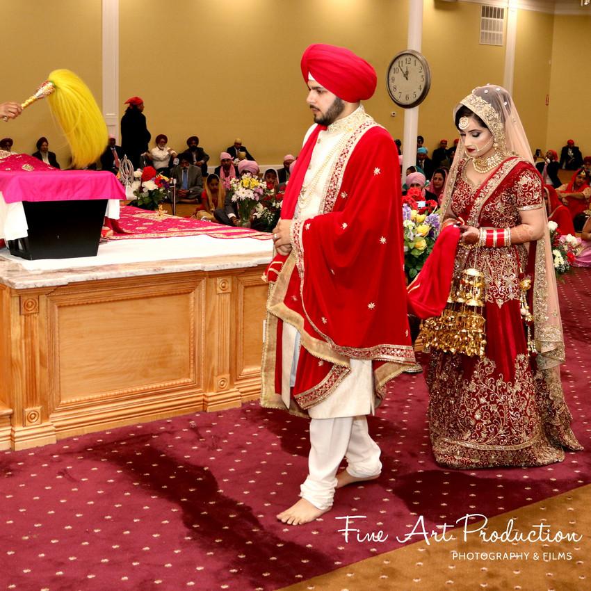 Indian-Wedding-Sangeet-Dashmesh-Darbar-Gurudwara-Fine-Art-Production_43
