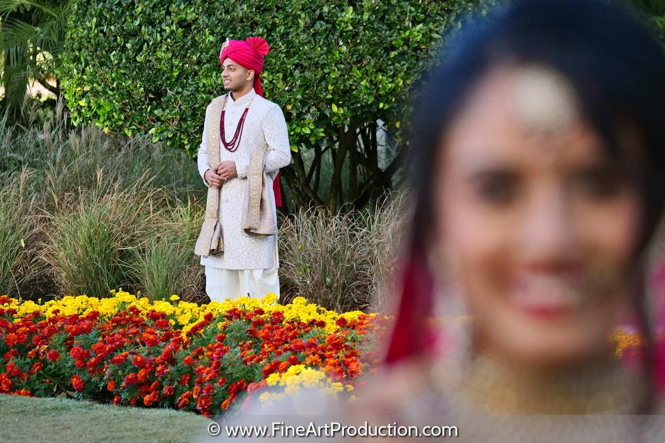 omni-championsgate-orlando-indian-wedding