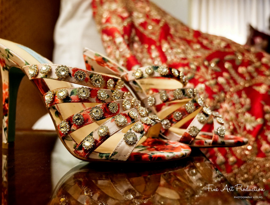 custom-designed-bride-and-groom-shoes