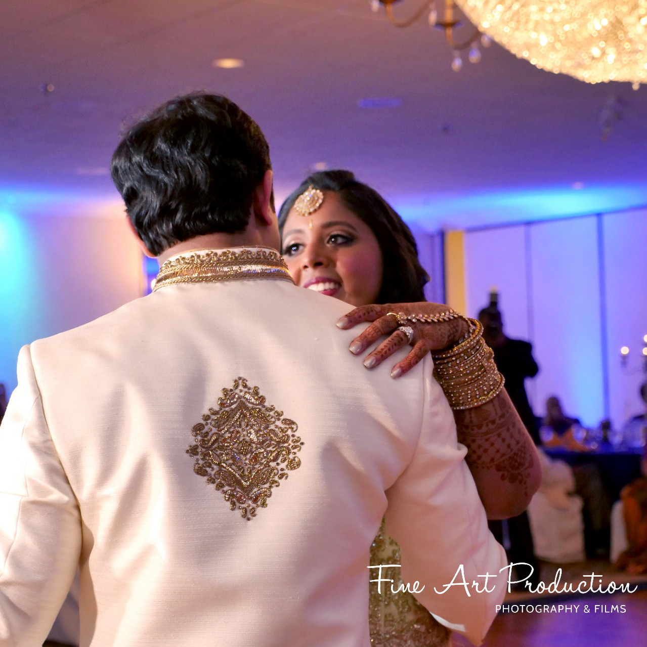 The- Skylands-Indian-Wedding-Reception-Photography-Fine-Art-Production-Amish-Thakkar_34