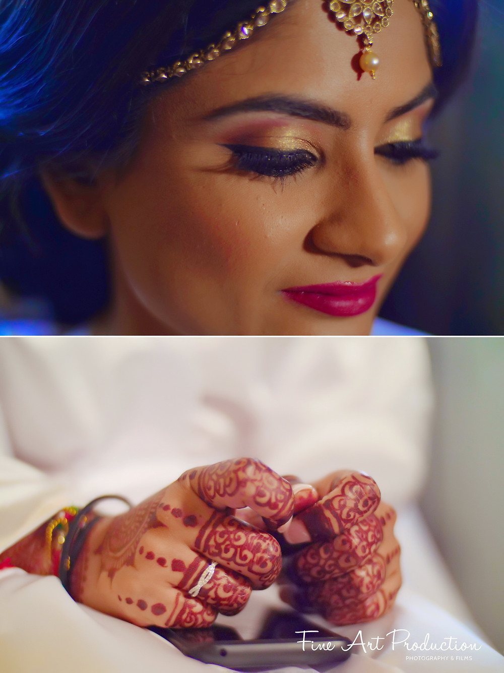 henna-mehndi-bridal-beauty-wedding-band-ring-indian-bride-photography