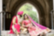 SIKH-WEDDING-PHOTOGRAPHY_PAMI2070.JPG_.J