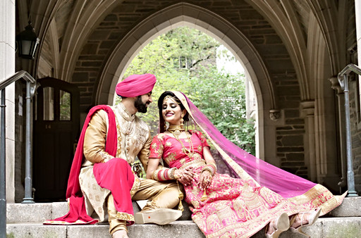 SIKH-WEDDING-PHOTOGRAPHY_PAMI2070.JPG_.J