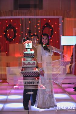 Indian Wedding Philadelphia Marriott_0002
