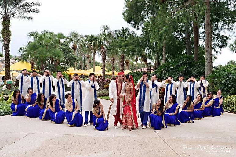 hyatt-grand-cypress-indian-wedding-fine-