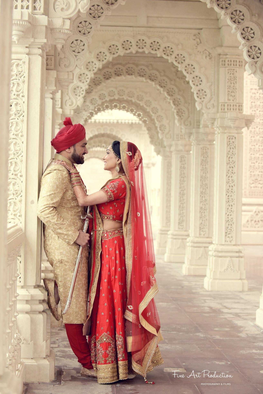 india-wedding-photographer-fine-art-production-chirali-amish-thakkar_0069