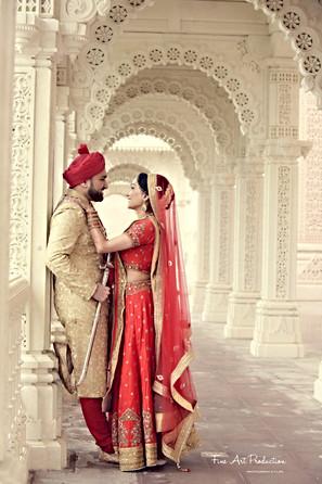 robinsville-baps-temple-indian-wedding