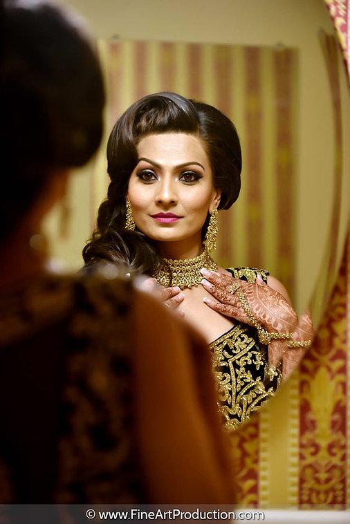 indian-wedding-planner-new-jersey