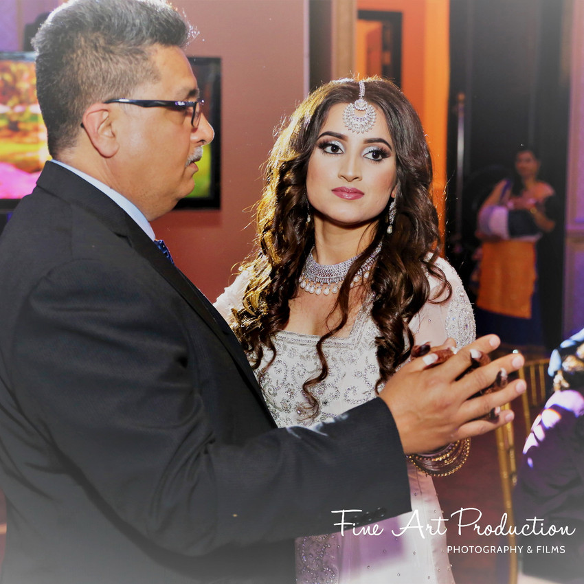 Indian-Wedding-Reception-Deewan-Fine-Art-Production_29