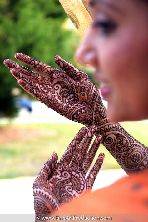 bridal-mehndi-designs-henna-artist_01.JP