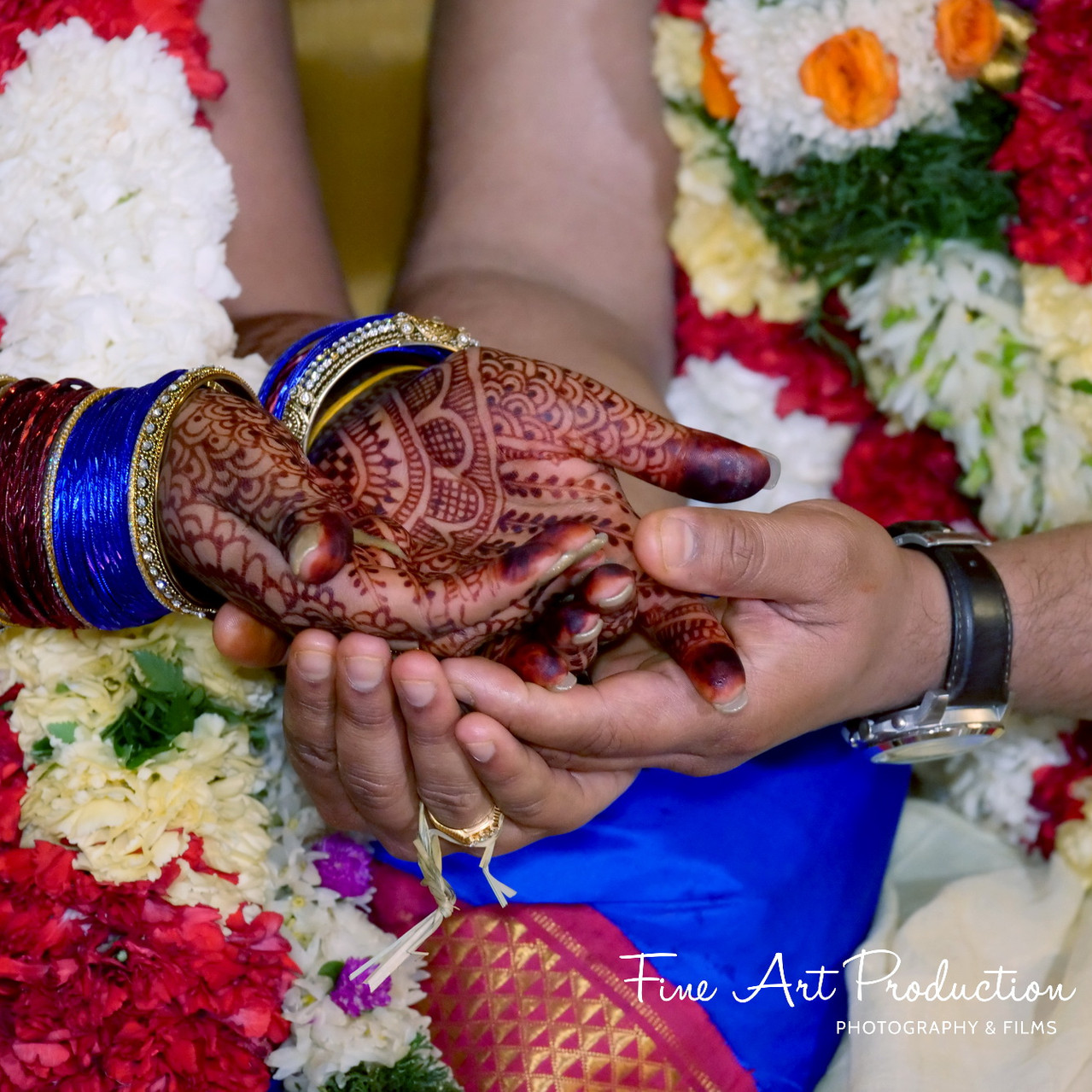 The- Skylands-Indian-Wedding-Photography-Fine-Art-Production-Amish-Thakkar_53