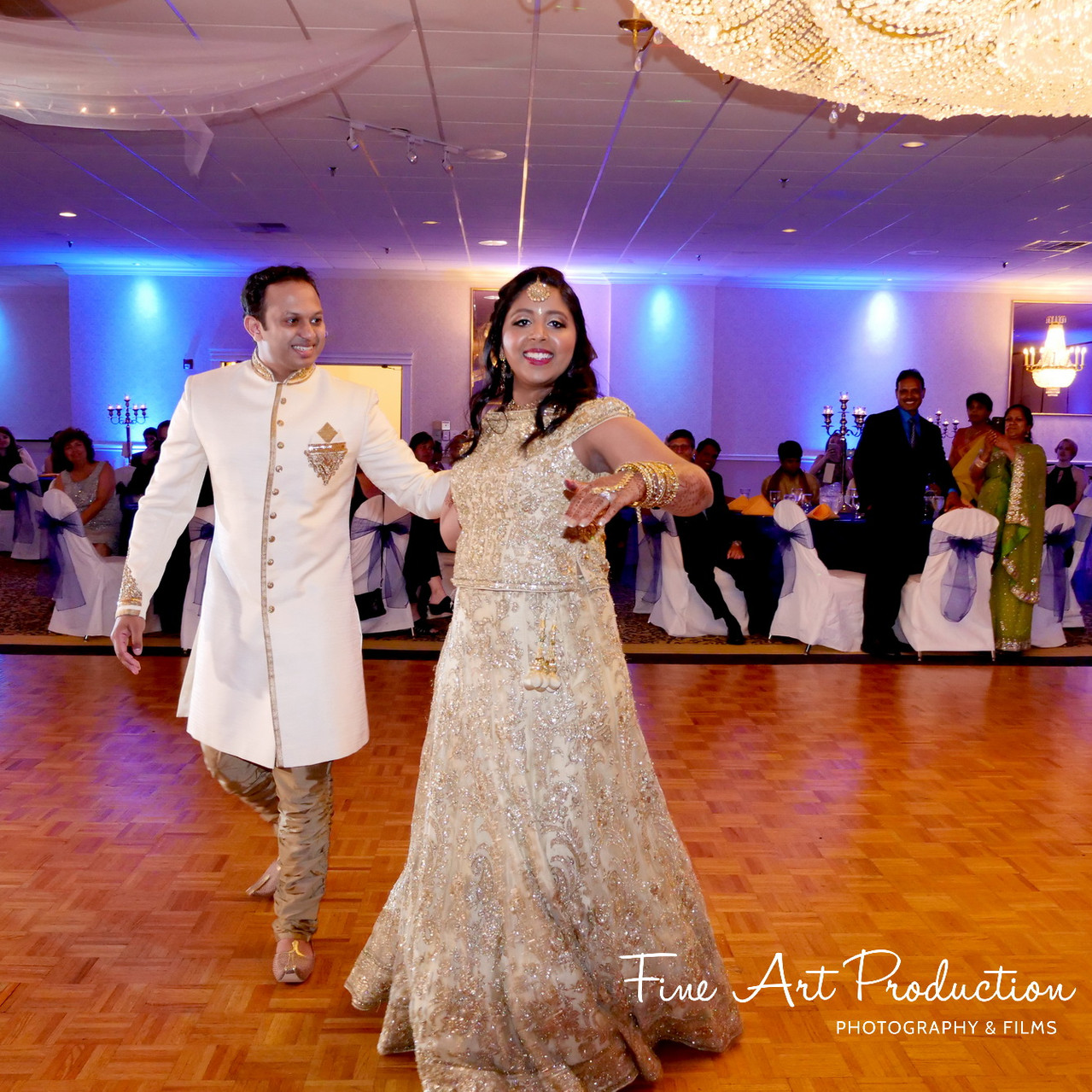 The- Skylands-Indian-Wedding-Reception-Photography-Fine-Art-Production-Amish-Thakkar_31