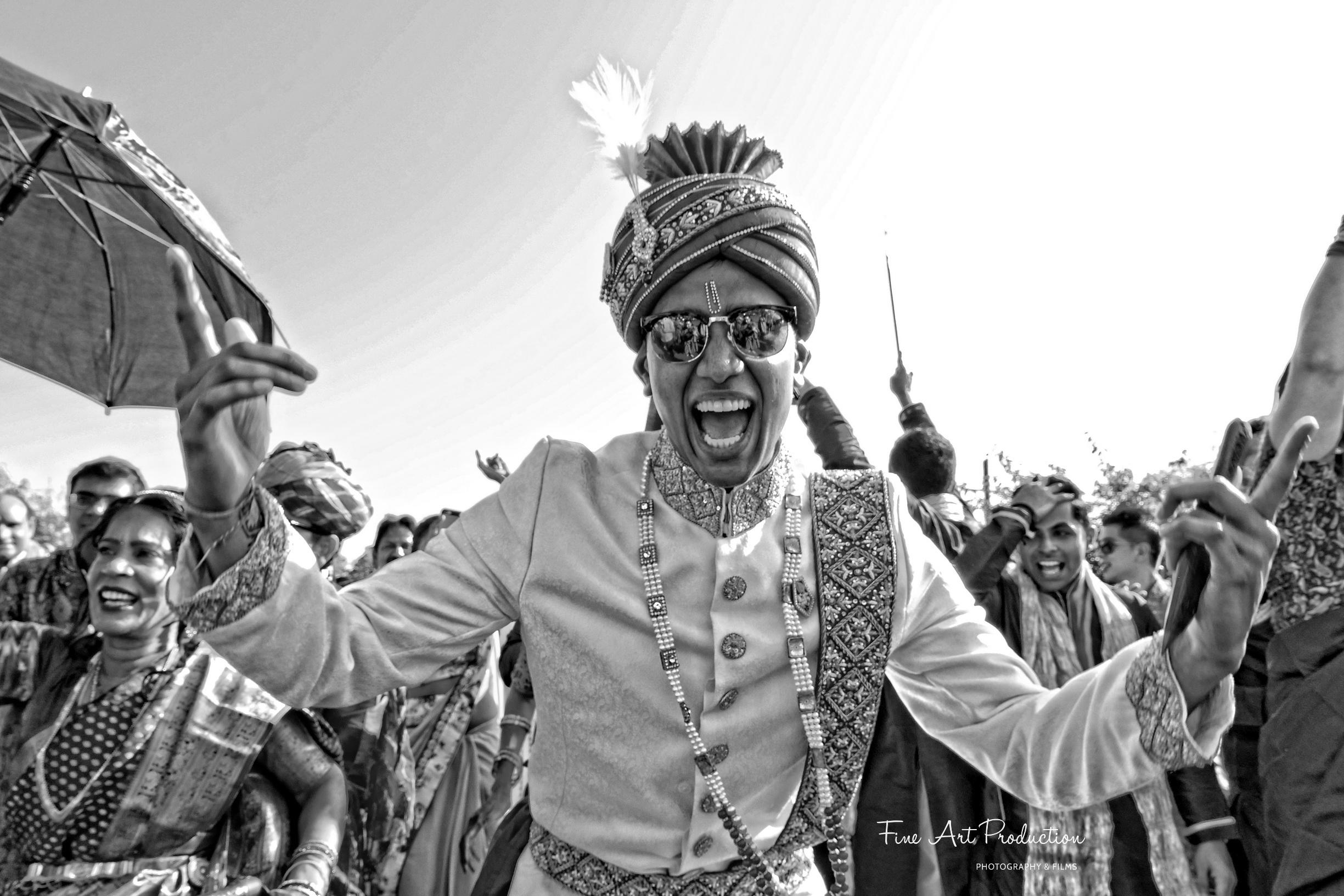 india-wedding-photographer-fine-art-production-chirali-amish-thakkar_0046