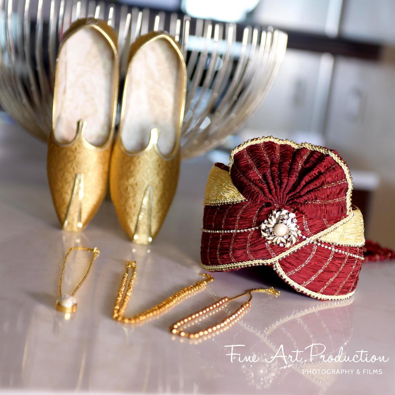 Hyatt-Regency-Grand-Cypress-Indian-Wedding-Photography-Fine-Art-Production-Amish-Thakkar_03
