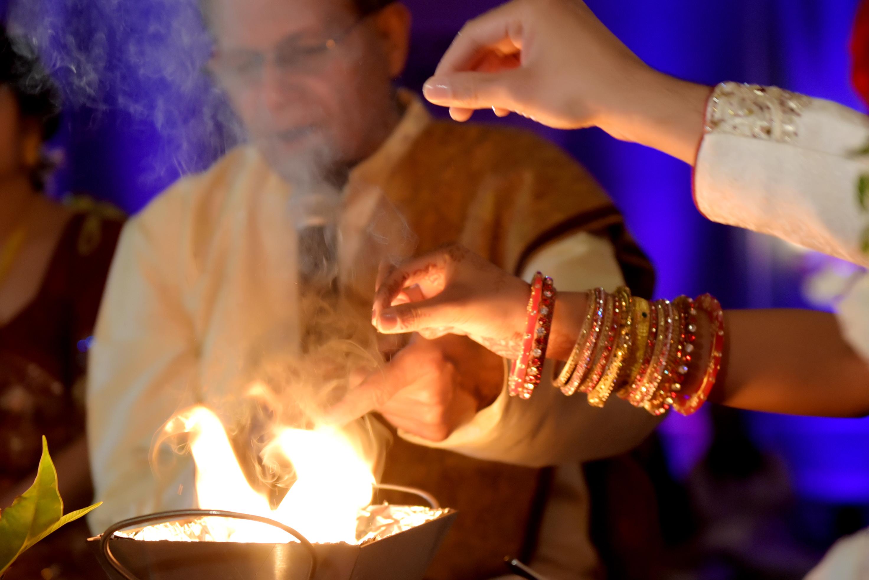 Indian Wedding Photography_AAW_1056_