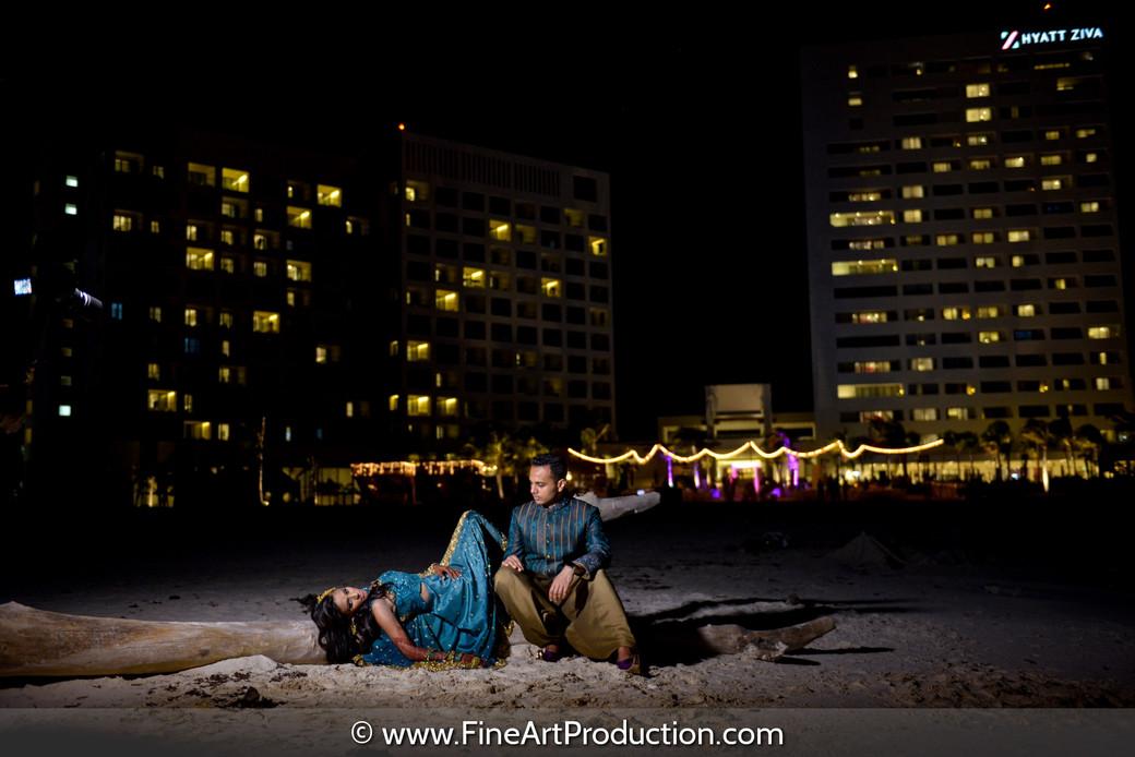 destination-indian-wedding-venue-mexico