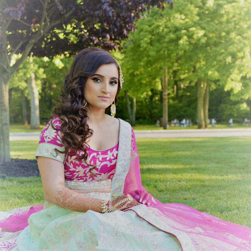 Indian-Wedding-Sangeet-Deewan-Fine-Art-Production_06