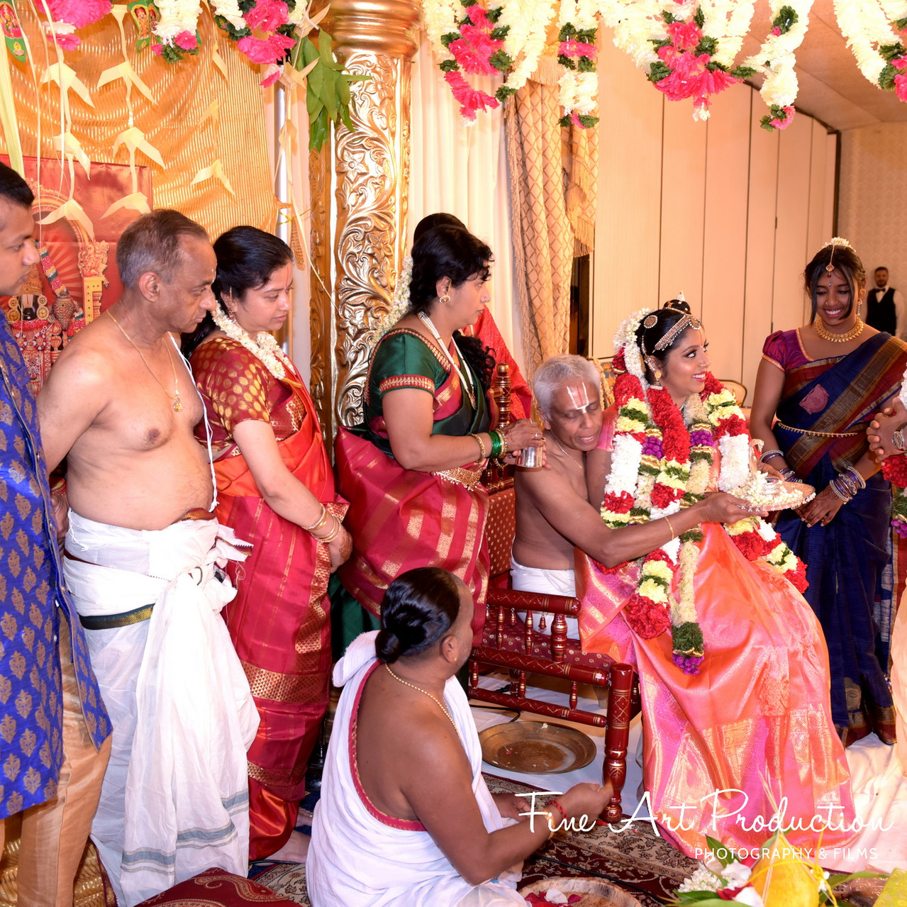 The- Skylands-Indian-Wedding-Photography-Fine-Art-Production-Amish-Thakkar_30