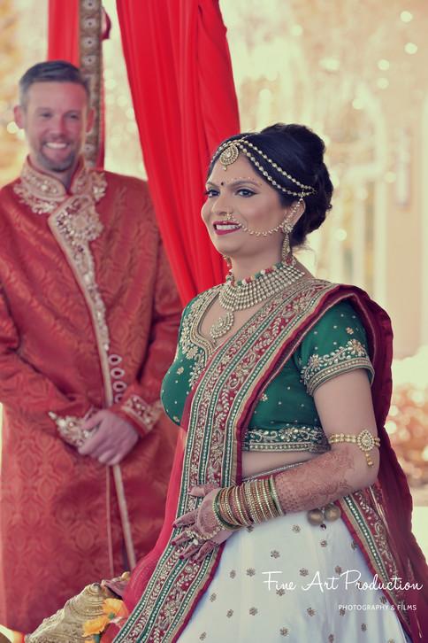 the-marigold-nj-indian-wedding-fine-art-production-ndw_0042