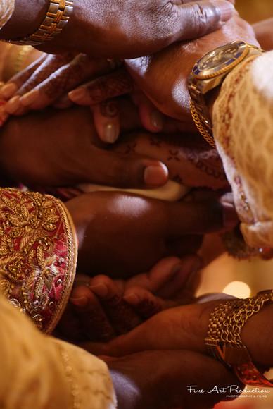 guyanese-wedding-photography-fine-art-pr