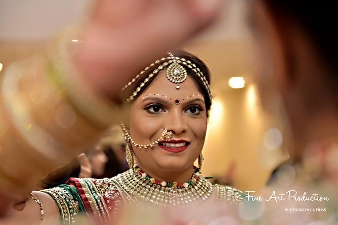 the-marigold-nj-indian-wedding-fine-art-