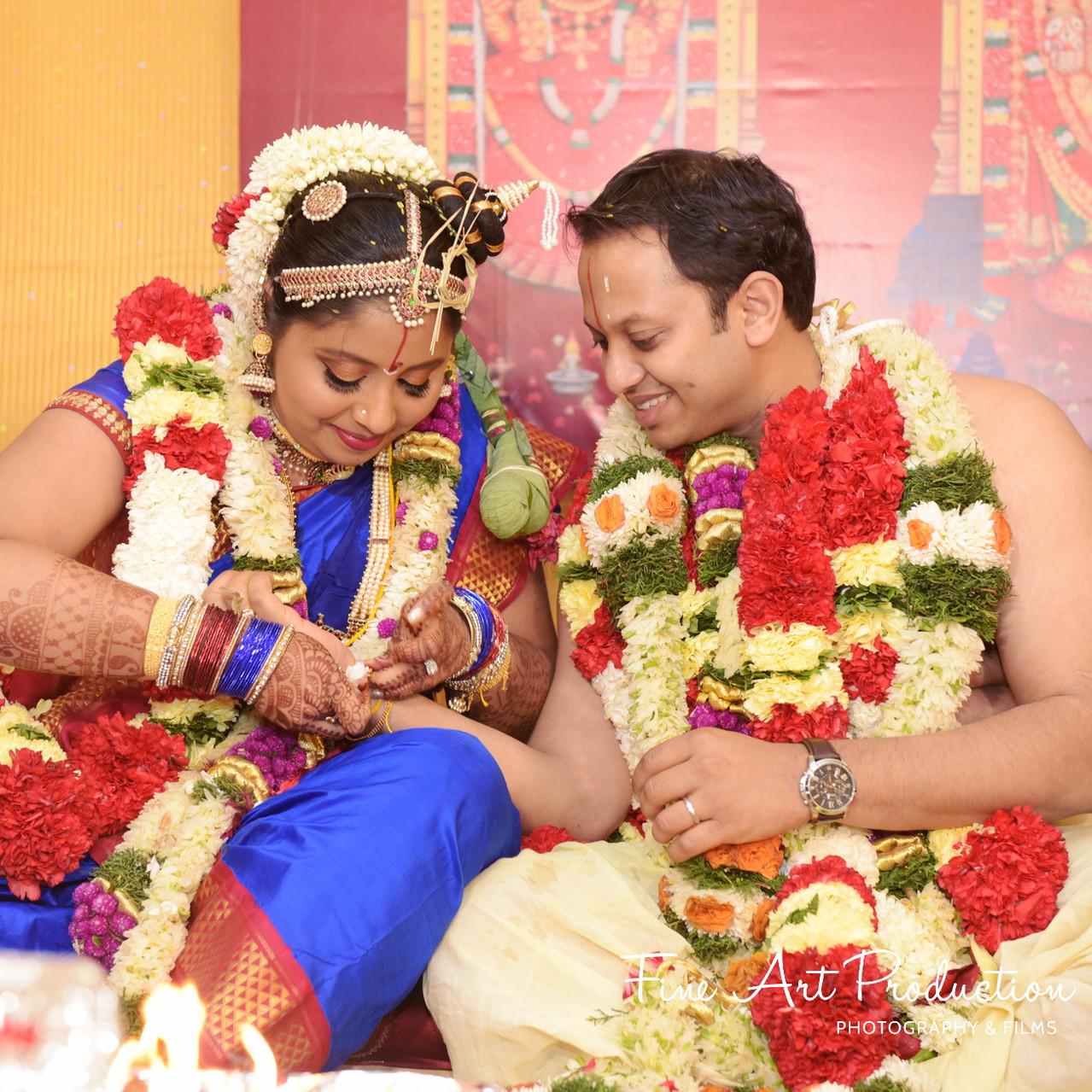 The- Skylands-Indian-Wedding-Photography-Fine-Art-Production-Amish-Thakkar_38