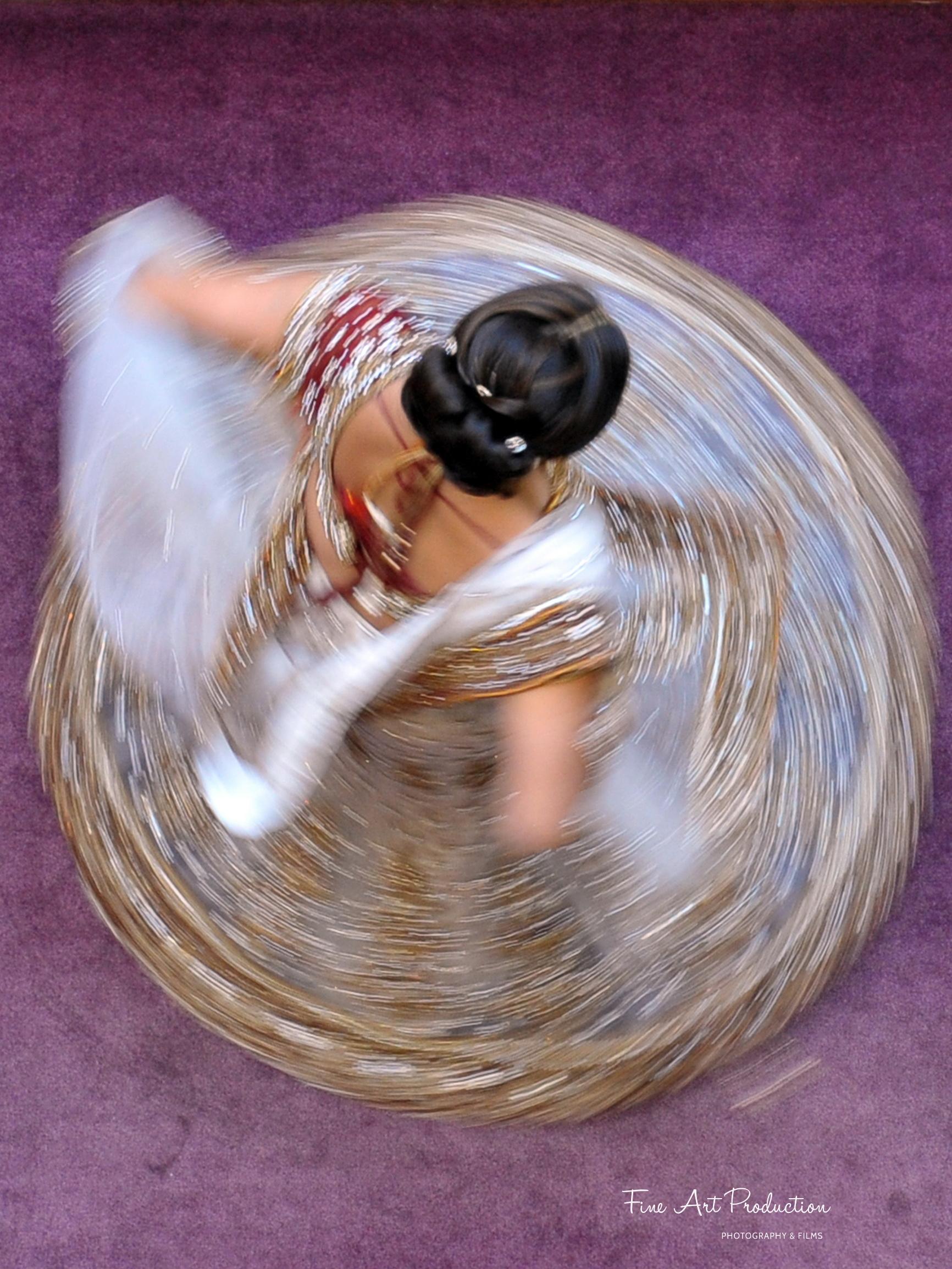 india-wedding-photographer-fine-art-production-chirali-amish-thakkar_0001