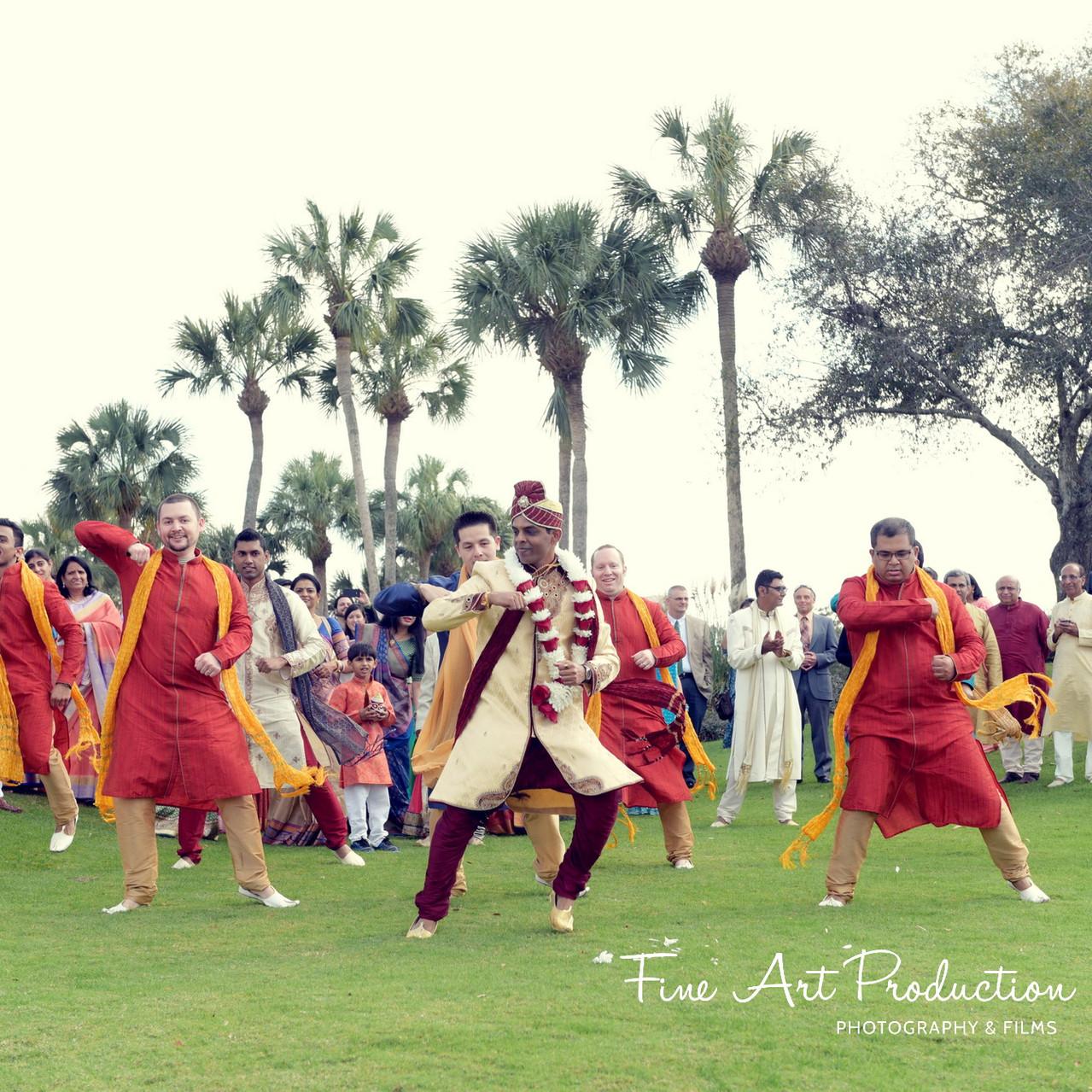 Hyatt-Regency-Grand-Cypress-Indian-Wedding-Photography-Fine-Art-Production-Amish-Thakkar_47