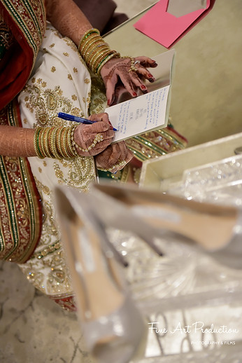 the-marigold-nj-indian-wedding-fine-art-production-ndw_0021