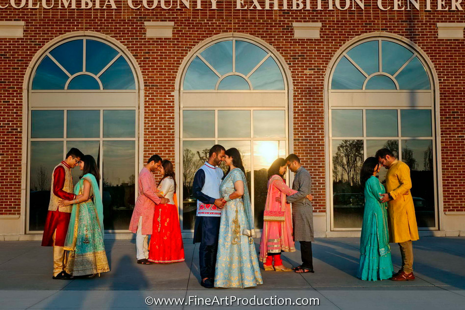 georgia-indian-wedding-photography