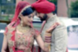 punjabi-sikh-indian-wedding-fine-art-pro