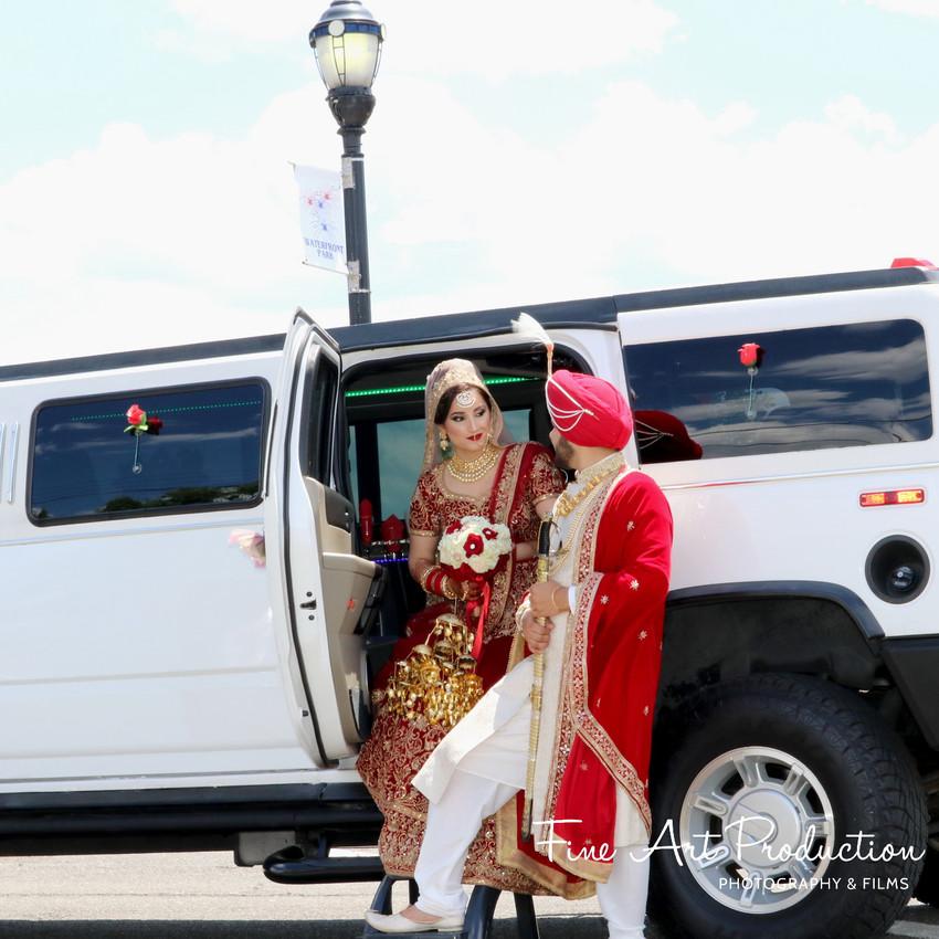Indian-Wedding-Sangeet-Dashmesh-Darbar-Gurudwara-Fine-Art-Production_52