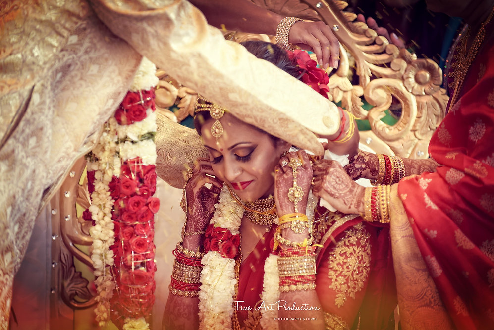 guyanese-wedding-photography