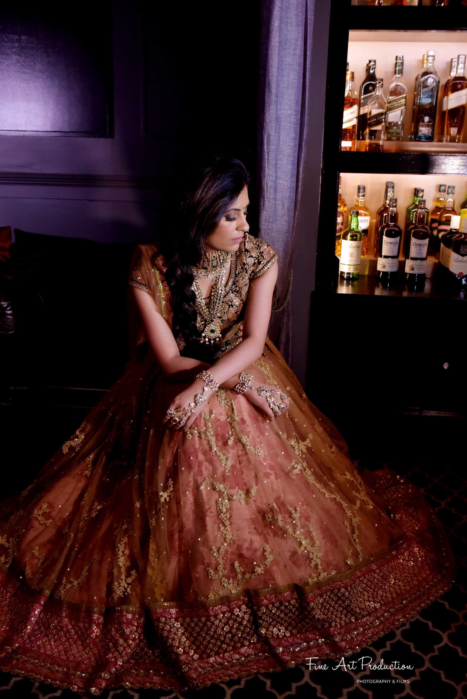 india-wedding-photographer-fine-art-production-chirali-amish-thakkar_0127