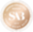 sab-featured-member_edited_edited.png