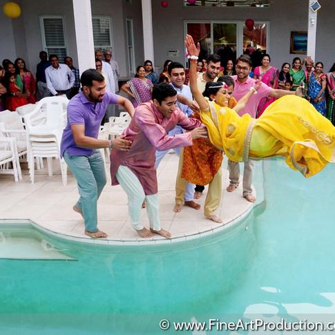 pithi-haldi-gujarati-wedding-ceremony_03