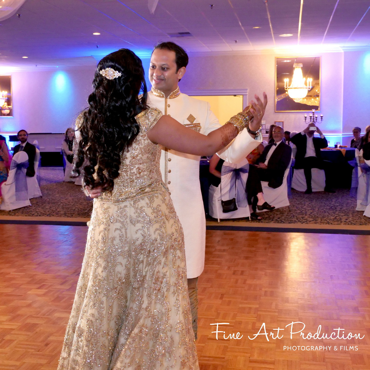 The- Skylands-Indian-Wedding-Reception-Photography-Fine-Art-Production-Amish-Thakkar_29
