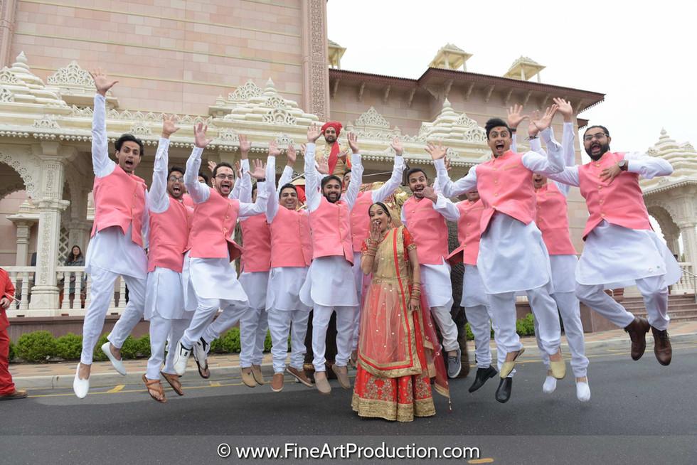 candid-wedding-photography-ideas