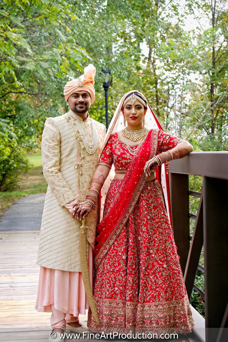 bridal-styled-photo-session