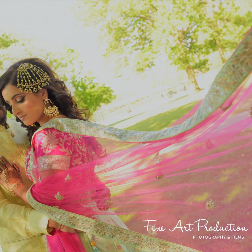 Indian-Wedding-Sangeet-Deewan-Fine-Art-Production_01