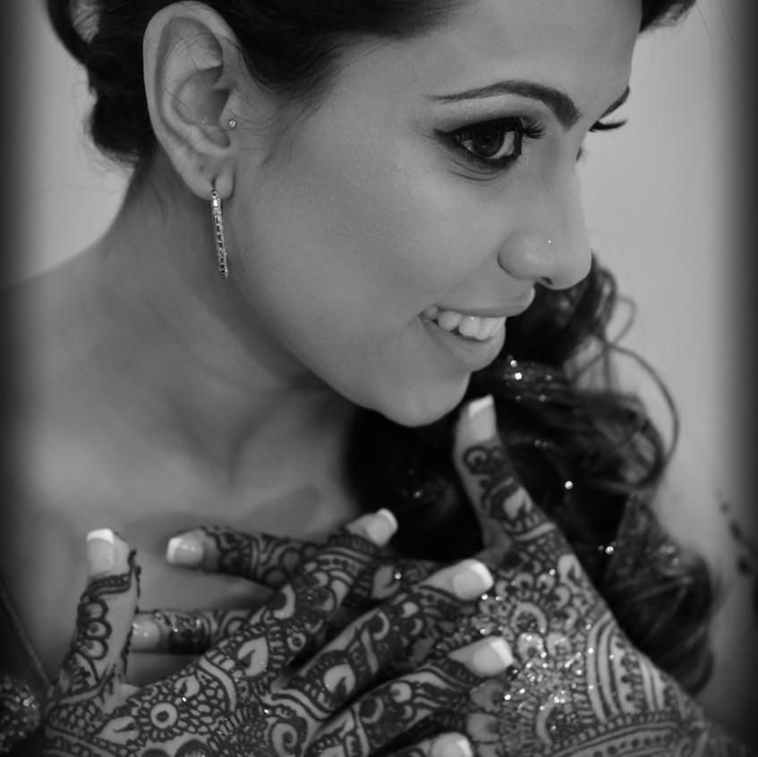 indian wedding photographer & cinematographer-0071