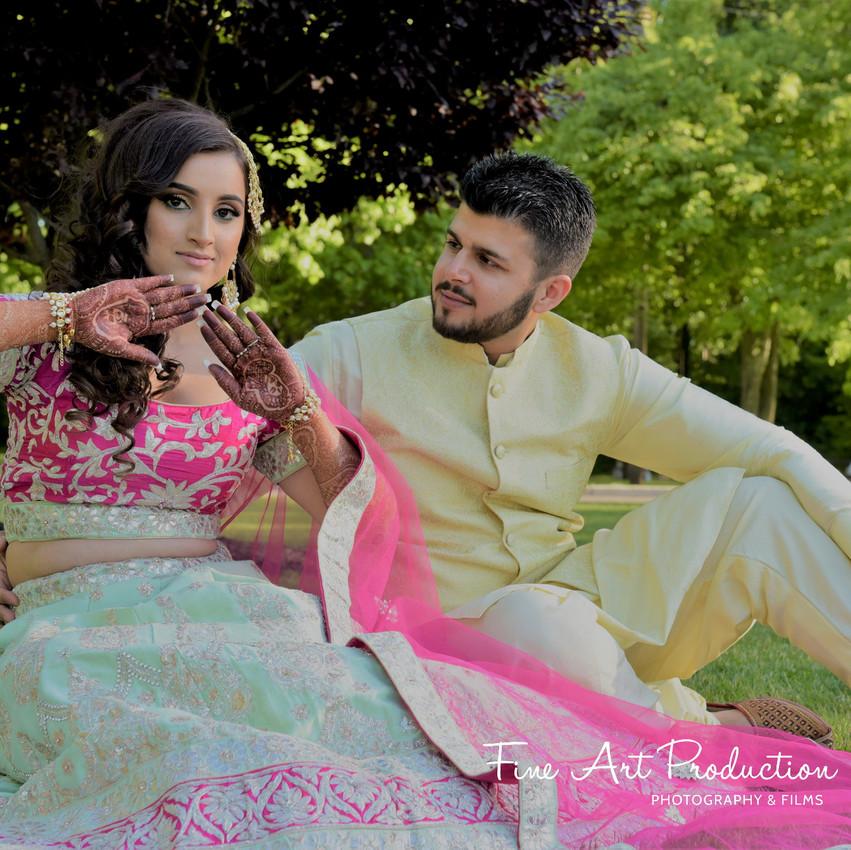 Indian-Wedding-Sangeet-Deewan-Fine-Art-Production_09