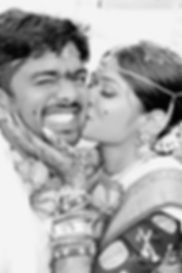 fairwind-farms-md-indian-wedding-fine-ar