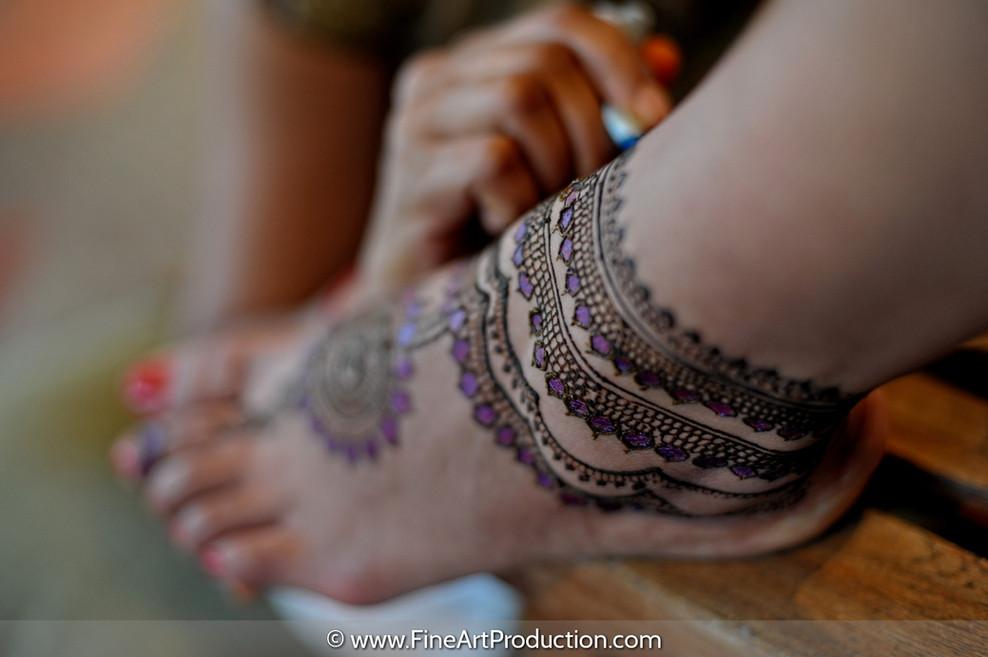modern-henna-tatoo_05.jpg