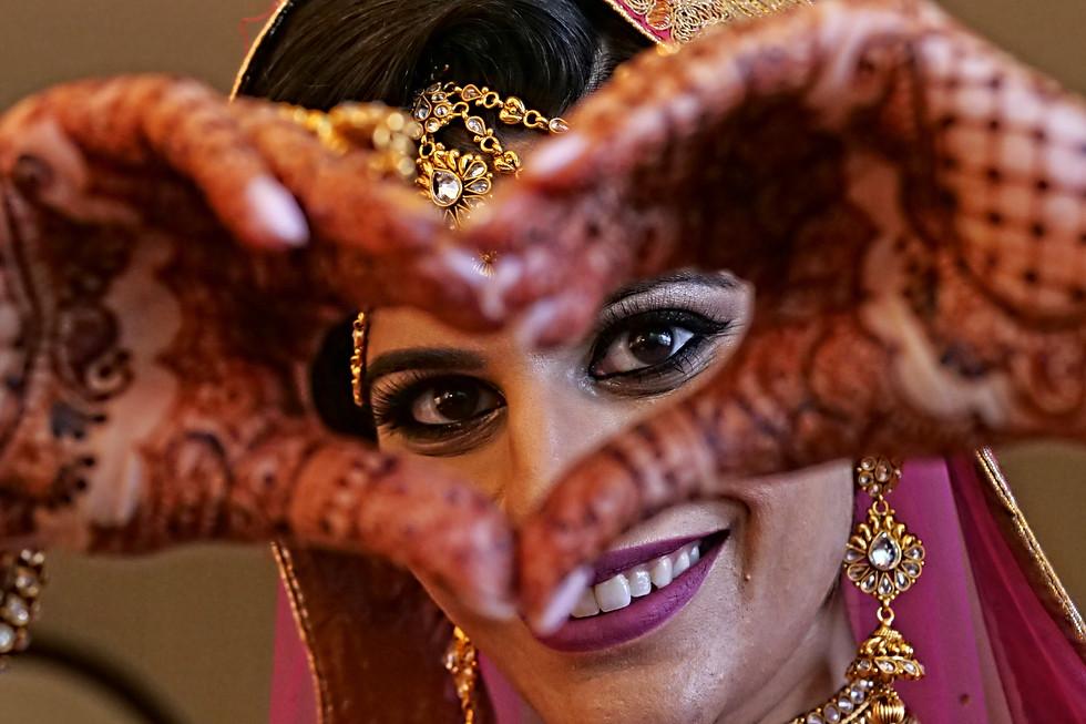 SIKH-WEDDING-PHOTOGRAPHY_PAMI0802.JPG_.J
