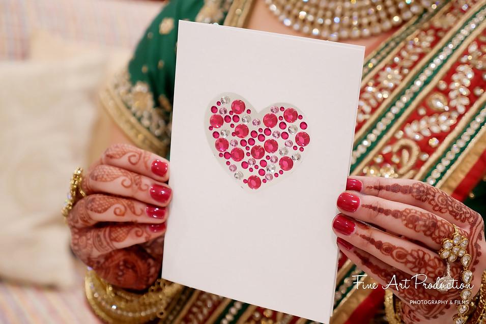 the-marigold-nj-indian-wedding-fine-art-production-ndw_0020