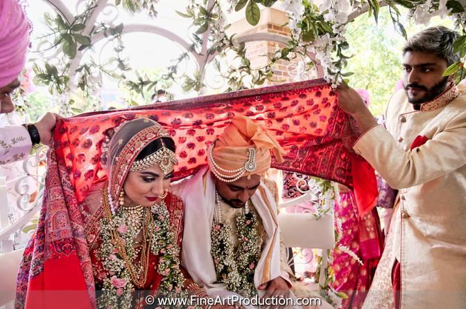 gujarati_wedding_traditions