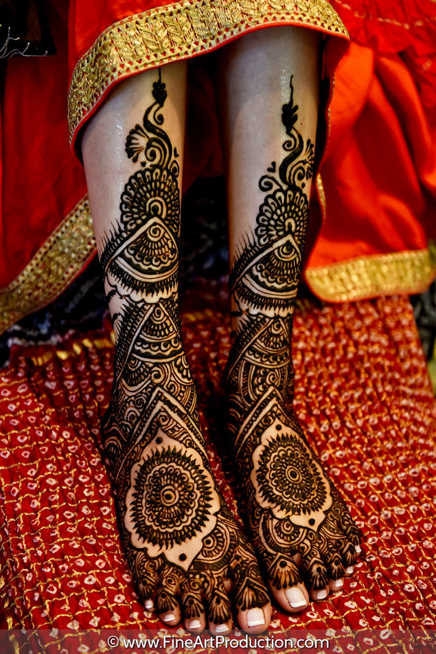 bridal-henna-02.jpg
