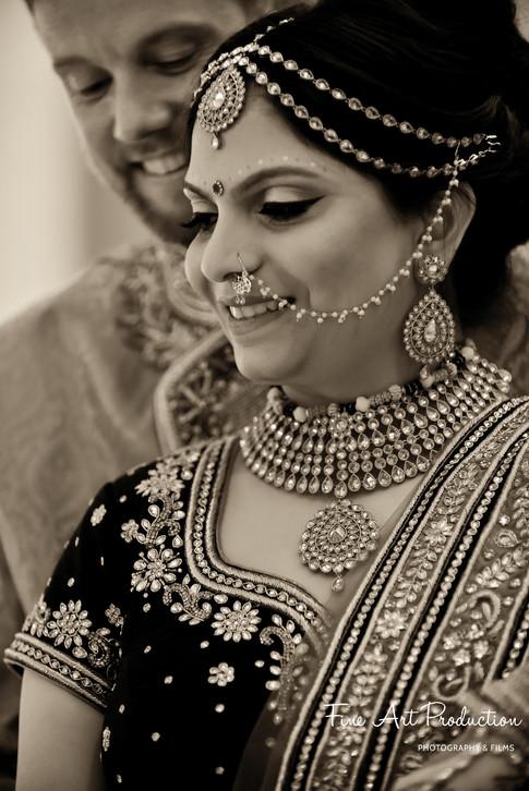 the-marigold-nj-indian-wedding-fine-art-production-ndw_0033