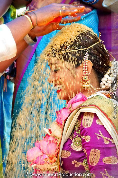 candid-wedding-photographer_1.JPG